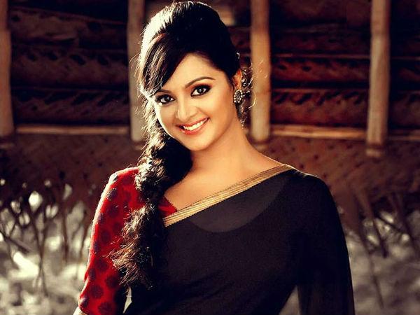 Marathi Girl Hd Wallpaper Manju Warrier Manju Warrier Upcoming Movies Jo And The