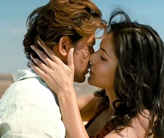 Stay Amazed With Hindi Bollywood Video Songs Only At Bollywood Hungama Bollywood Actress Hot Kiss From Old Man Edited Videoby Bollywood
