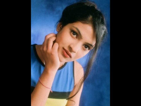 A Firm Threatened Priyanka Chopra To Terminate Her