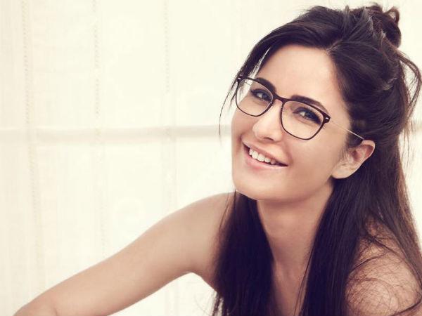Image result for katrina glasses