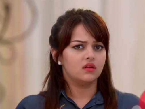 Ishqbaaz Serial Cast Real Names & Background of the all Characters