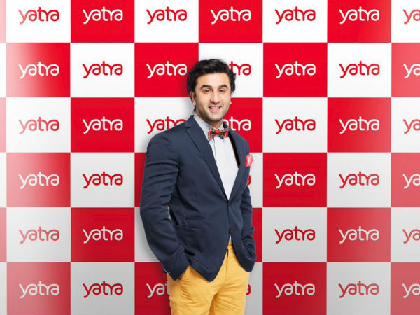 ranbir-kapoor-to-endorse-online-travel-portal