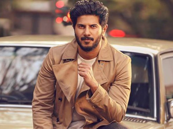 Dulquer Salmaans Solo When Is The Film Hitting The