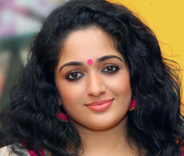 Kavya Madhavan Quits Facebook