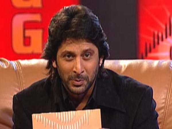 Image result for arshad warsi in bigg boss