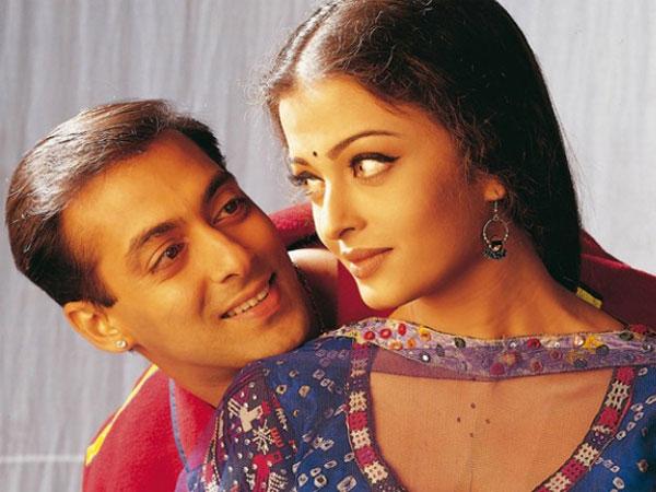 Will Aishwarya & Fanney Khan Team Back Off?