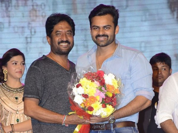 sai-dharam-tej-s-jawan-check-the-highlights-pre-release-event