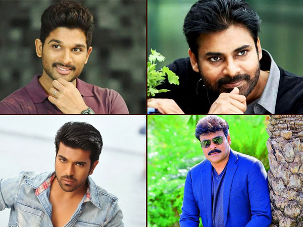 mega-news-allu-arjun-s-insta-debut-updates-on-pspk25-sye-raa-narasimha-reddy