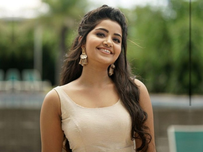 Image result for anupama