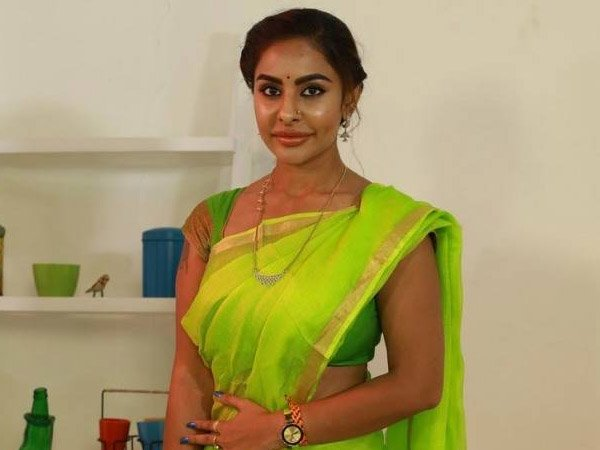 Srilakshmiputra Murali Krishna