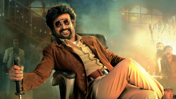 Darbar Box Office 13 Days Worldwide Collection Report   Darbar Box Office Collection Report   Darbar Box Office