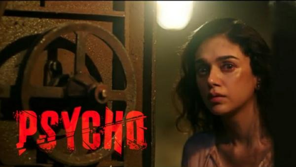 The Chennai Box Office
