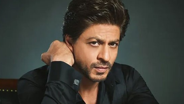 Shah Rukh Khan<a href=https://papernewsnetwork.com/shah-rukh-khan-lauds-the-governments-covid-19-efforts-announces-key-initiatives-to-extend-his-support-5 data-recalc-dims=