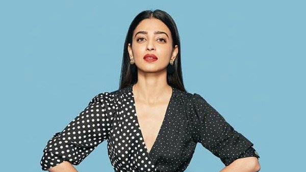 <strong>ALSO READ:</strong> Radhika Apte Shares Tips To Keep Body & Mind Healthy Amid The COVID-19 Pandemic