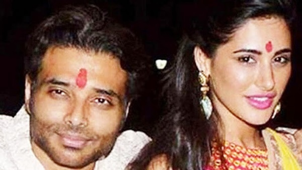 Nargis Fakhri On Alleged Relationship With Uday Chopra