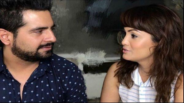 Karan Mehra And Nisha Rawal Domestic Violence Case