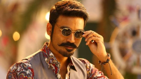 Dhanush To Share Screen Space With Ryan Gosling & Chris Evans In Russo Brothers' The Gray Man