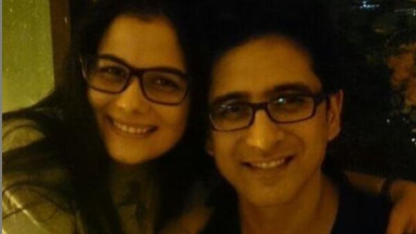 Geetanjali Tikekar Recalls Moments Spent With Sameer