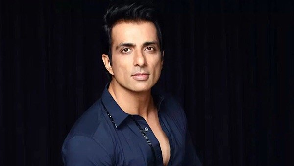 Sonu Sood Says Saving Our Young Talents Is Equally Essential
