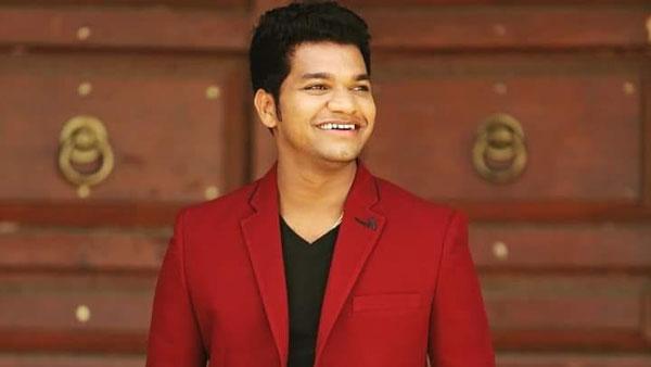 Bigg Boss Telugu 4: Did Avinash Pay Rs 10 Lakh To Jabardasth Makers To  Enter Nagarjuna's Show? - Filmibeat