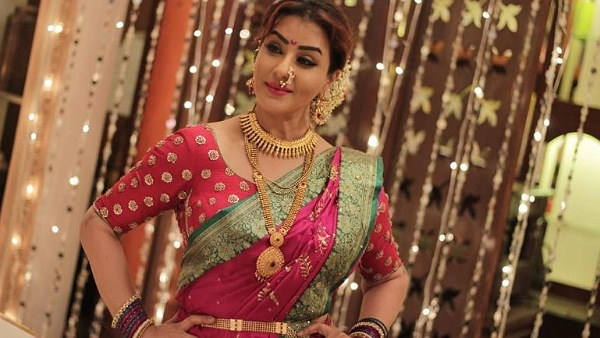 What Shilpa Had Said About Sidharth?
