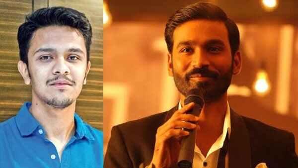 Ka Pae Ranasingam Movie Review | Ka Pae Ranasingam Review And Rating | Ka Pae Ranasingam Critics Review