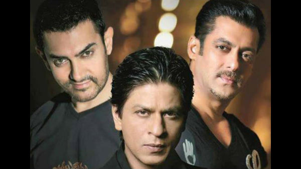 Shah-Rukh-Salman-Aamir-S-Production-Houses-Other-Some-Media-Channel