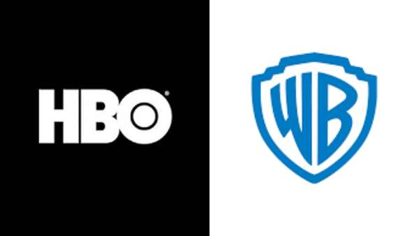 The HBO and WB movie channels will air from December 15
