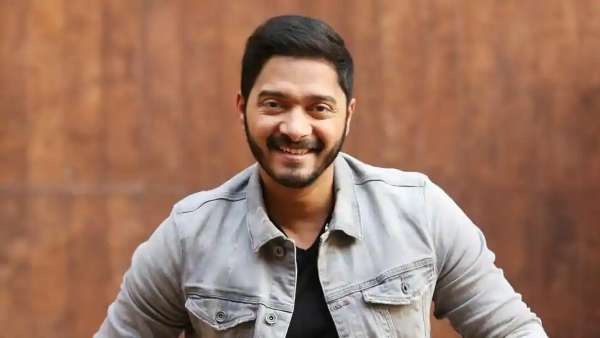 Shreyas Talpade Says He Is Not A Part Of Any Gang And Is Glad To Have Missed Certain Things