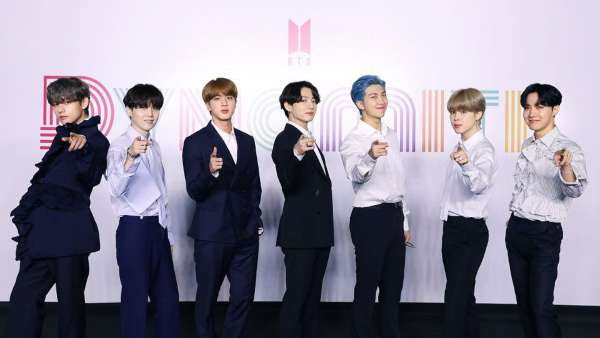 <strong>ALSO READ: </strong>BTS Takes Home 4 Daesangs 2nd Year In A Row; Members Thank ARMY Worldwide