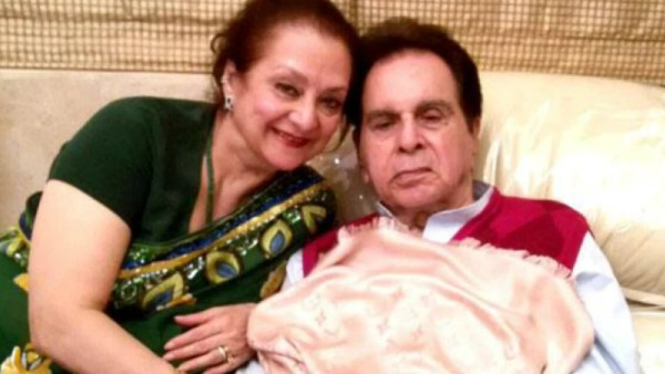 Dilip Kumar Health Update: Doctor Shares Veteran Actor Might Be Discharged In 2-3 Days