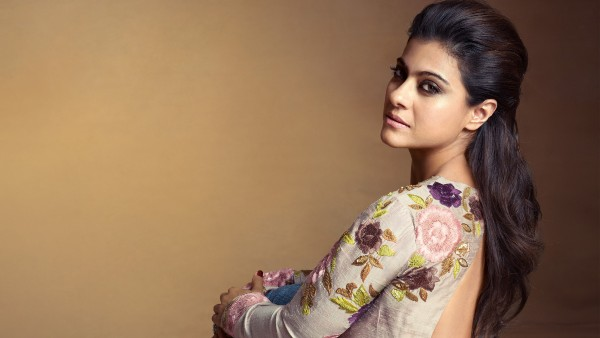 kajol-reveals-how-she-dealt-with-lockdown-it-was-an-interesting-quarantine-for-us-as-a-family