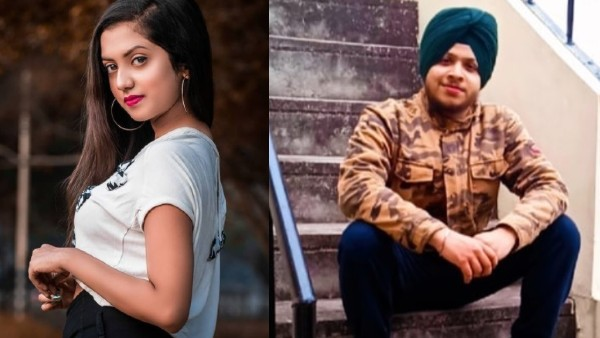 Influencers To Look Out For In 2021 - Budding Creators From Indian Vernacular Internet Space En Route Stardom