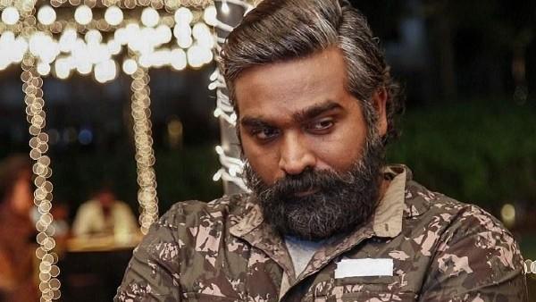The Buzz Around Vijay Sethupathi's Entry In Hindi Cinema