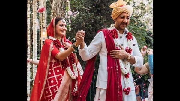 Dia-Mirza-Wedding-Stylist