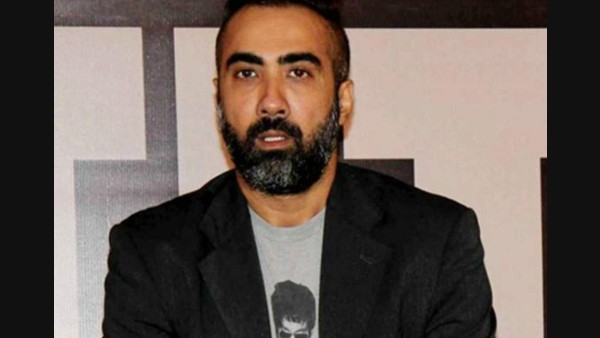 Ranvir Shorey Opens Up About His Fallout With The Bhatts; Says 'I Don't Think They Are That Powerful'