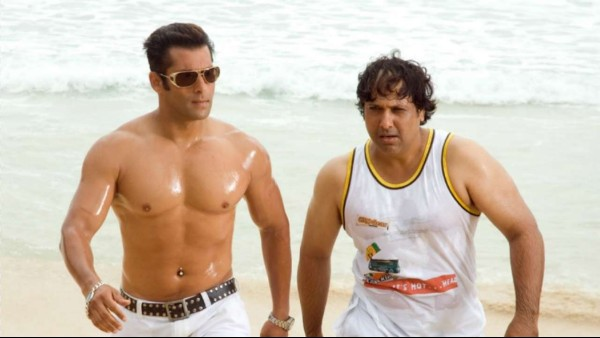 When Govinda Reacted To His Rift With Salman Khan: We Don't Always Have To Be Together To Remain Friends