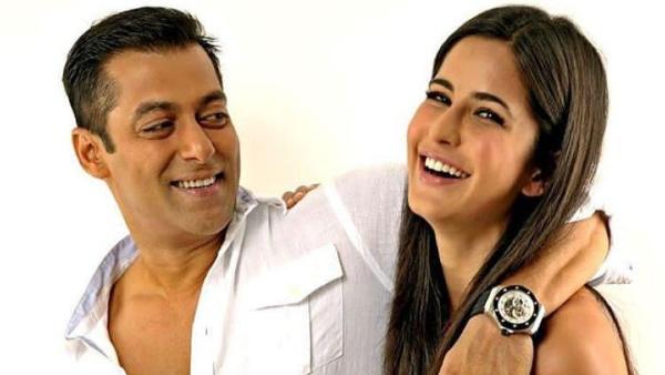जब-कटरीना-काफ-कहा-वह-और-सलमान-खान-खुश-थे-क्योंकि-वे-उनकी-भावनाएं-निजी