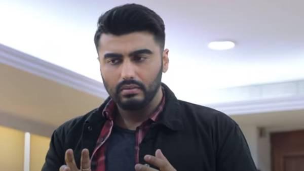 Arjun-Kapoor-Sardar-Ka-Grandson