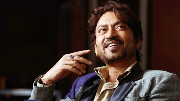 Remembering Irrfan Khan: 5 Times The Late Actor Gave Us Major Life Lessons With His Powerful Thoughts