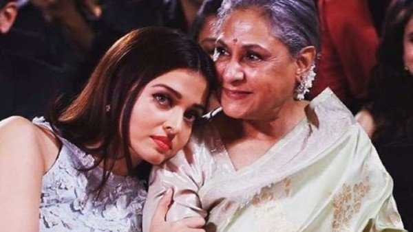 Abhishek Bachchan Reveals Aishwarya Rai And Jaya Bachchan Are Superstitious About His Film Releases