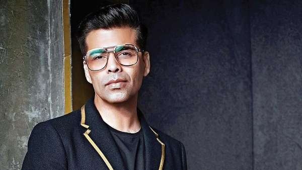 Karan Johar Wants To Have A Meal With Meryl Streep; Says 'She Would Be My Ideal Dinner Guest'