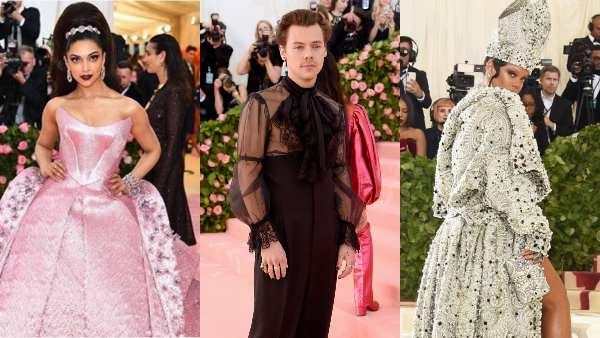 The Met Gala Set To Return In September 2021, Report Claims Amanda Gorman May Host