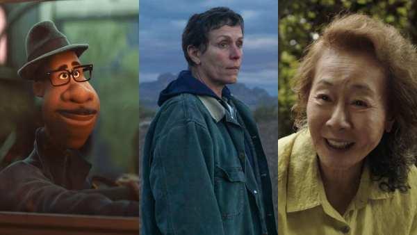 Oscars 2021: Where To Stream 93rd Academy Award Winning Movies Nomadland, Minari & Others