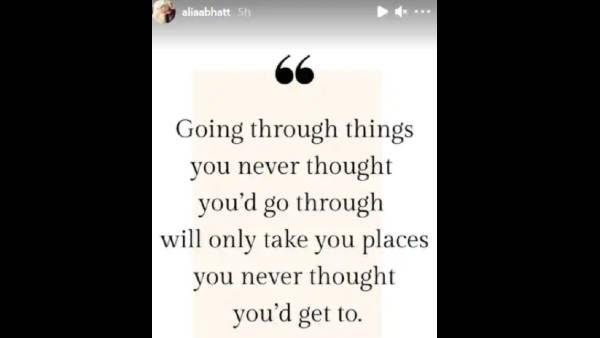 Alia-BHatt-Post