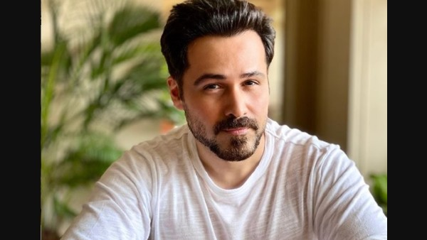 emraan-hashmi-still-gets-nervous-before-first-day-of-shoot