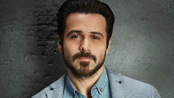 Emraan Hashmi On Chehre's Release: It Will Be Producers' Call When & How They Plan To Exhibit The Film