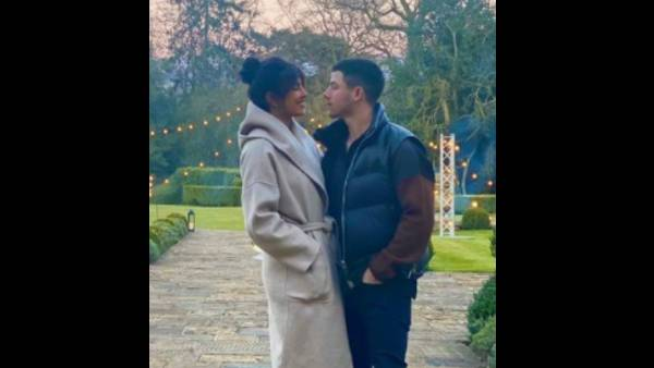 <strong>ALSO READ: </strong>Priyanka Chopra Misses Her Hubby Nick Jonas And Her Latest Post Proves The Same<strong><br></strong>