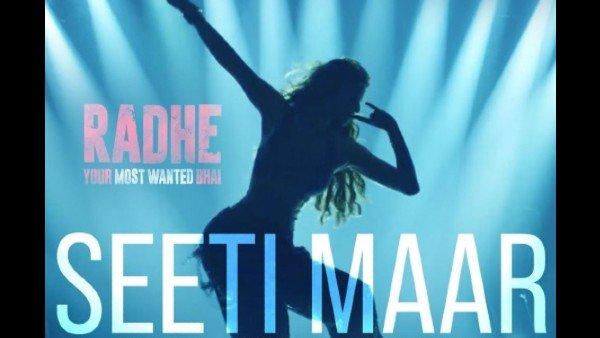 radhe-seeti-maar-song