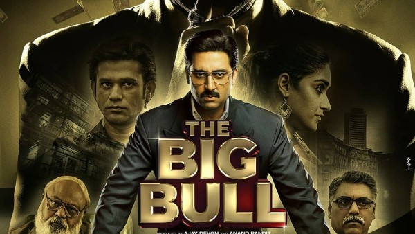 the-big-bull-twitter-review-netizens-say-scam-1992-was-better-than-the-abhishek-bachchan-starrer